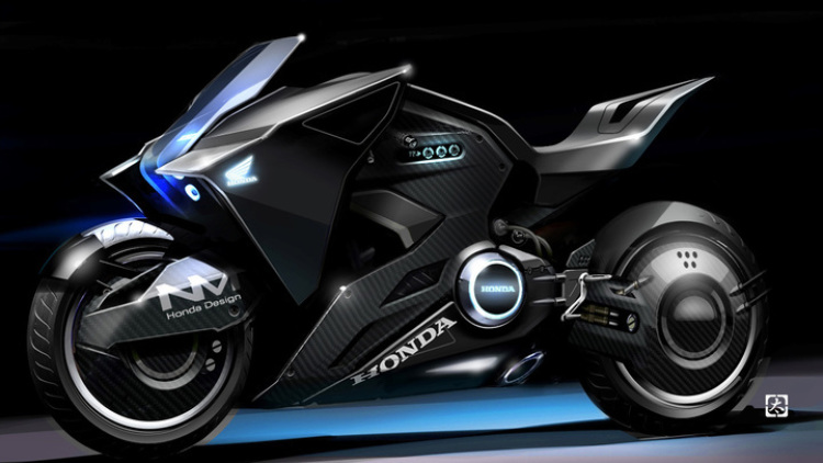 105572-honda-futuristic-motorcycle-based-on-the-nm4-vultus-m-1