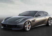 CEO-ul Ferrari susține că multă lume își cumpără Lamborghini pentru că nu pot pune mâna pe un Ferrari
