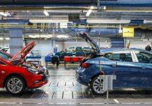 Vauxhall-Opel este vândut de către General Motors către Peugeot-Citroen; Tranzacţia valorează 2.2 miliarde de euro