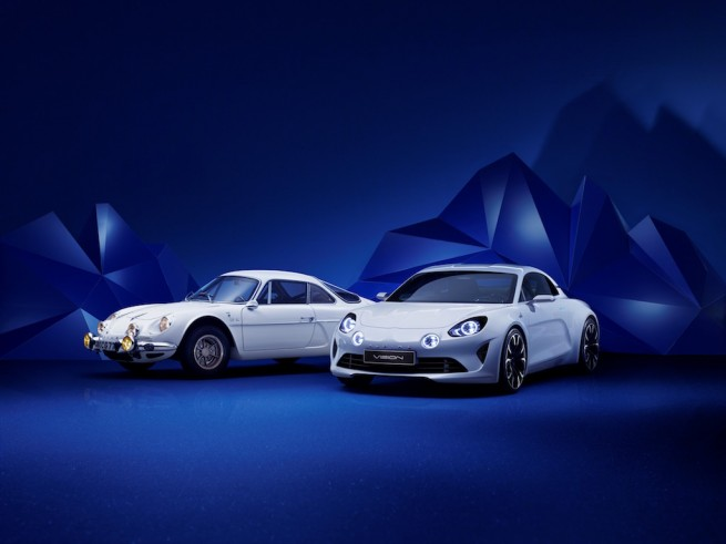 Renault-Alpine-Vision-sursa-Renault-01-655x491
