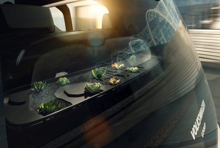 VW Sedric (1)