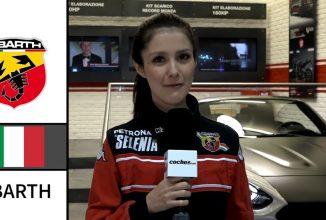 Cum se pronunţă corect numele celor mai mari mărci de maşini; Răspunsul vine de la reprezentanţii mărcilor prezenţi la showuri auto (Video)