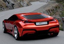 BMW nu exclude posibilitatea lansării unui super-car hibrid; se aduce în discuție și un succesor pentru BMW M1
