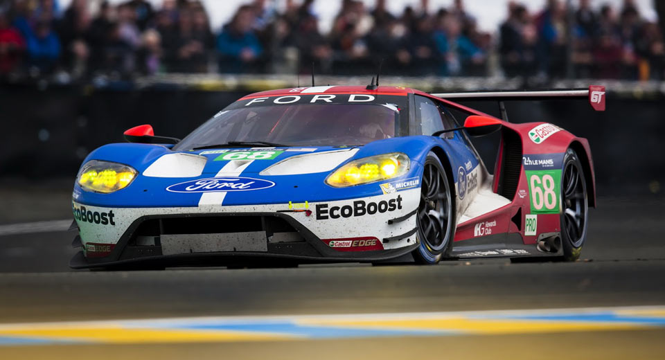 Ford-GT-Le-Mans--3a