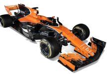 McLaren va printa componente de schimb pentru bolizii de Formula 1, folosind imprimante 3D