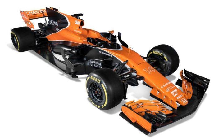JS121606684_PA_McLaren-Honda-MCL32-Launch-xlarge_trans_NvBQzQNjv4BqY4-XNG_7v-V2jIZ3ghNYKOB8VXEHCs73yexWqFsf2H4