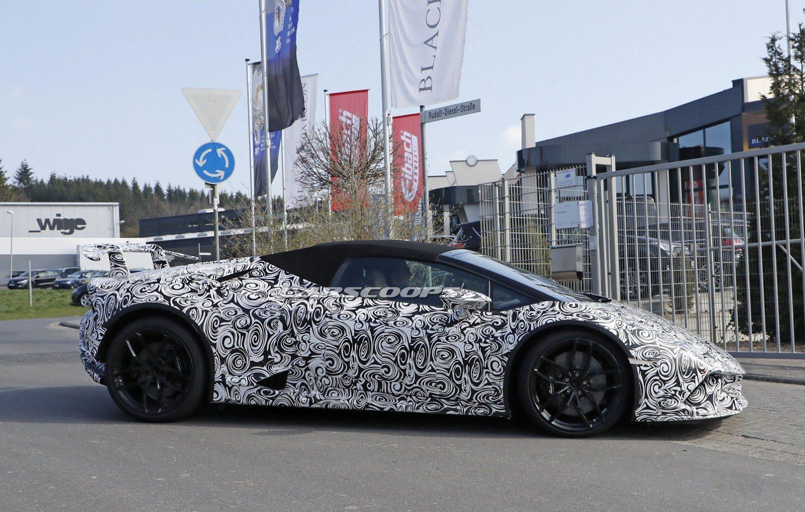 Lamborghini-Huracan-Performante-Spyder-6