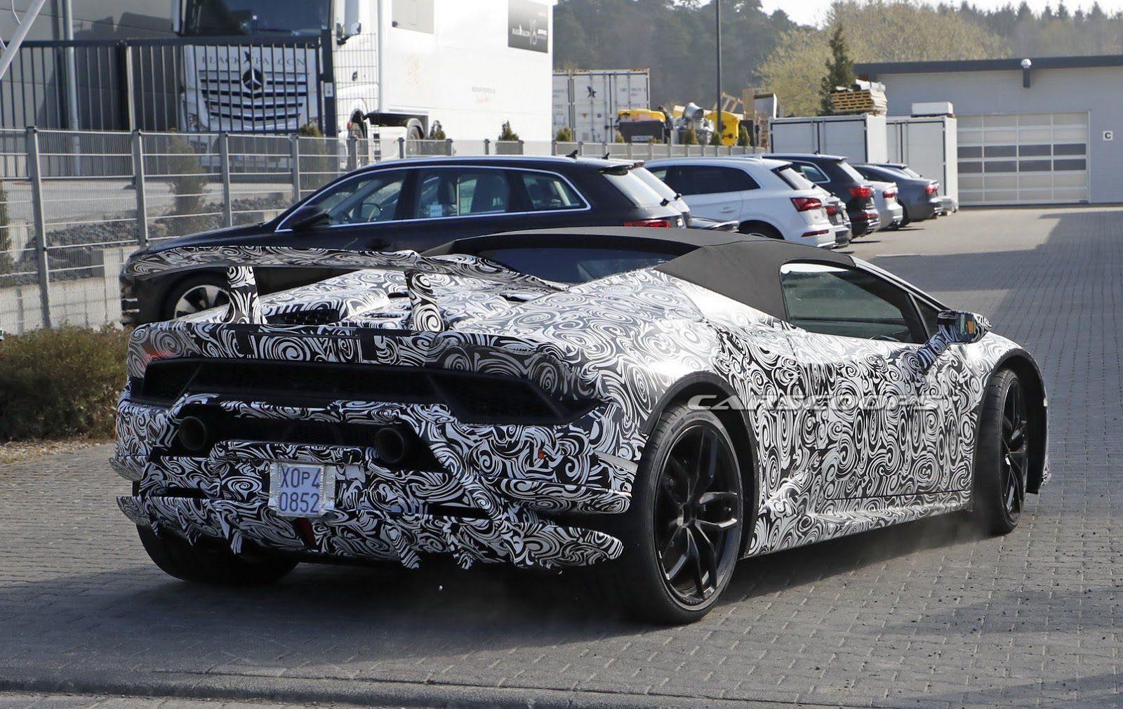 Lamborghini-Huracan-Performante-Spyder-9