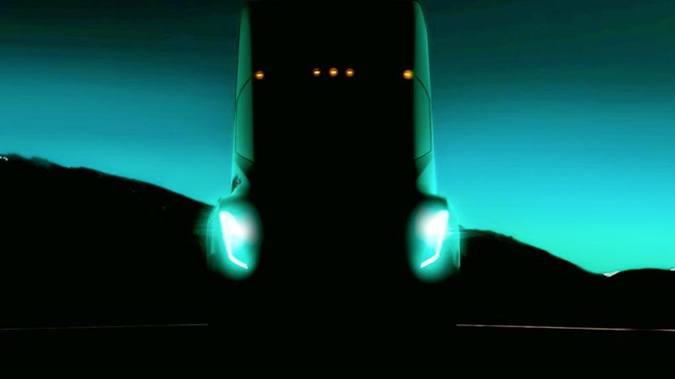 Tesla-Truck55