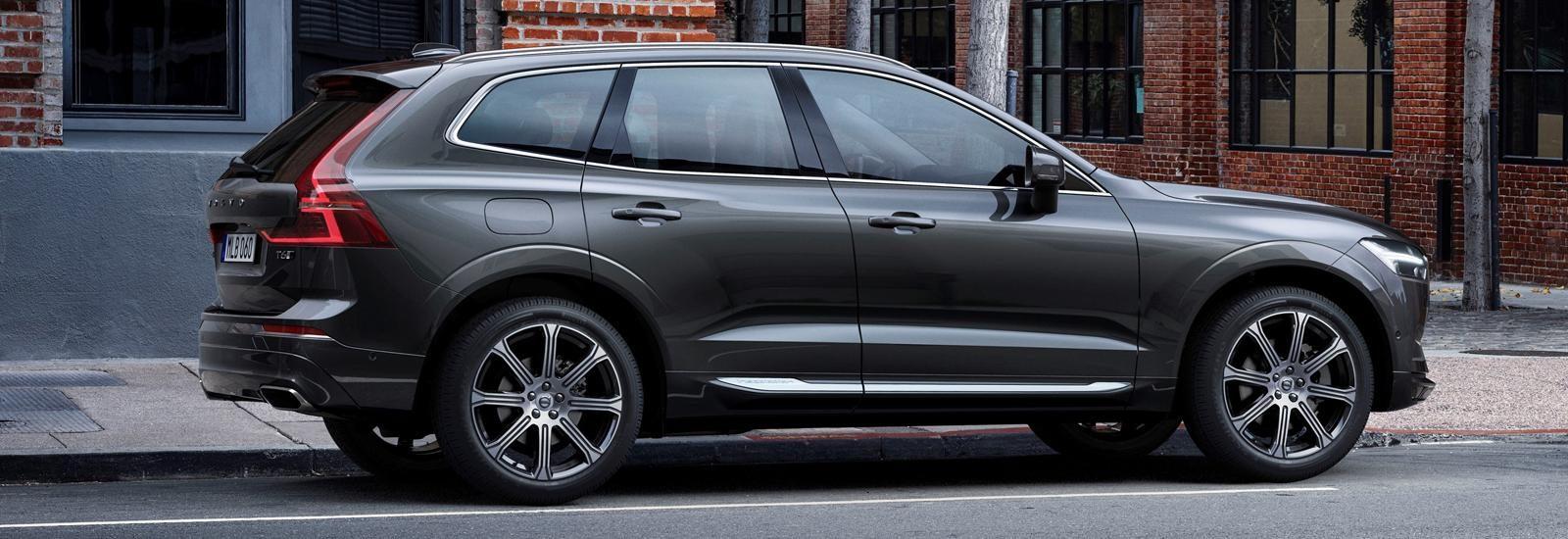 Volvo-XC60-Driving_0