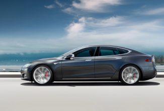 Elon Musk consideră că Tesla se află de abia la începutul expansiunii sale