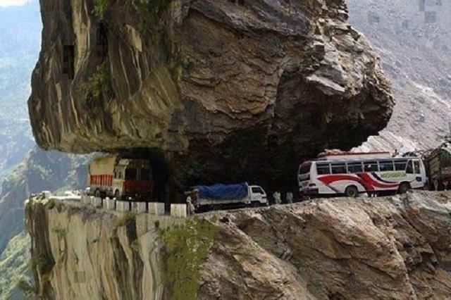 tunel-karakorum-1