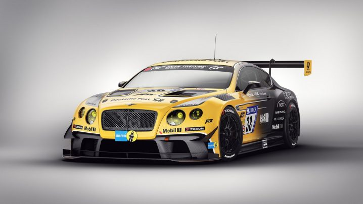 bentley-team-abt-continental-gt3-1