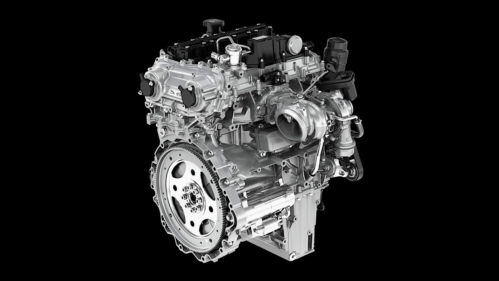 gone-in-six-minutes-jaguar-land-rover-plant-robbed-of-engines-worth-3-million_1