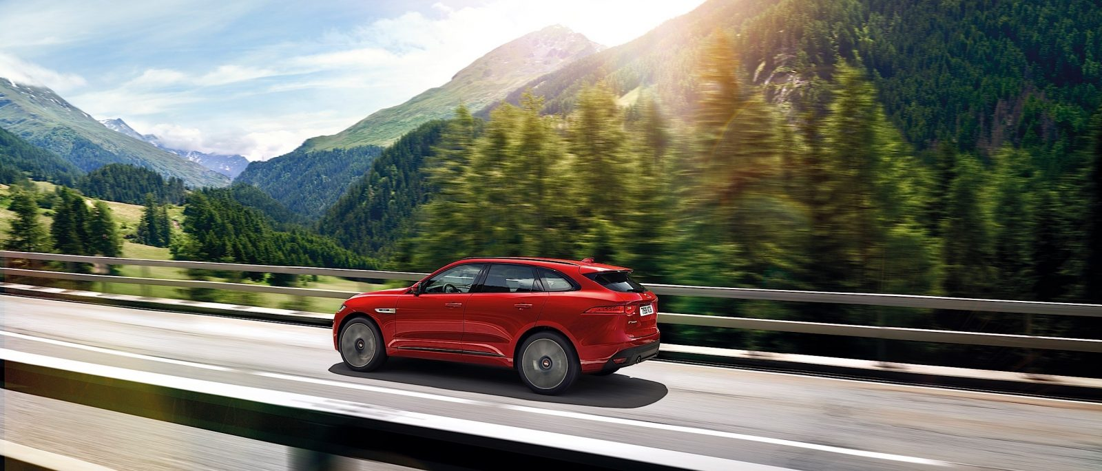 jlr-boss-launches-staunch-defence-of-diesel-117564_1