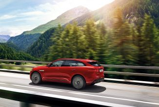 Şeful Jaguar Land Rover recunoaşte că e nevoie de automobile diesel, care au nevoie la rândul lor de un viitor