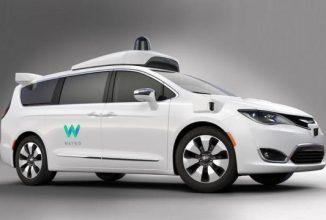 Google acuză Uber că a creat o companie fantomă pentru a îi fura brevetele şi tehnologiile secrete