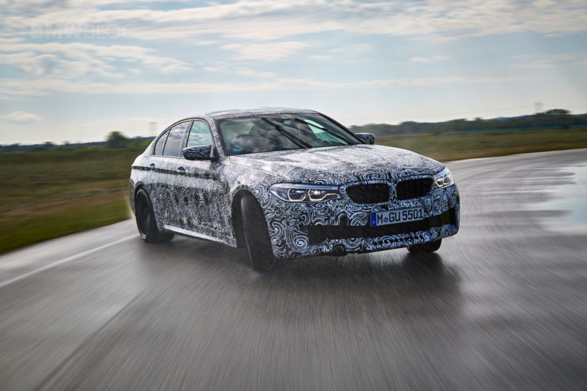 2018-BMW-M5-pre-production-drive-54-830x553