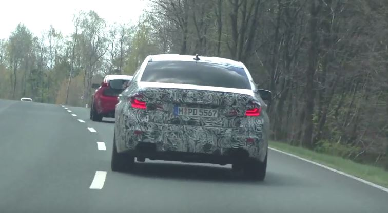 2018-bmw-m5-gets-chased-in-german-traffic-unveiling-imminent-118696_1
