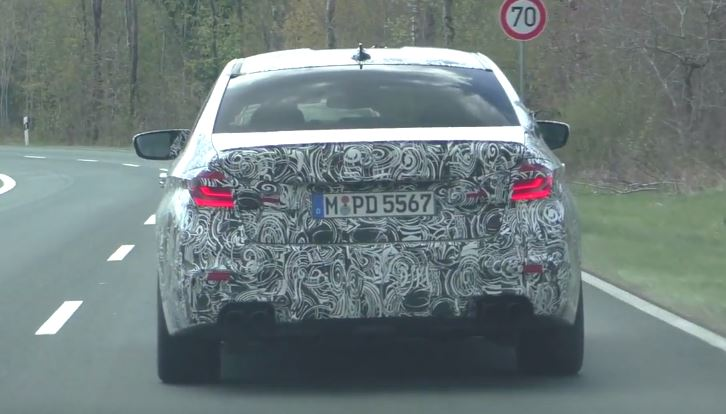 2018-bmw-m5-gets-chased-in-german-traffic-unveiling-imminent_2