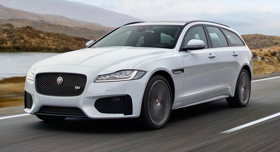 2018-jaguar-xf-sportbrake-0