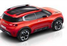 Până în 2040, Franța plănuiește banarea completă a vânzărilor de automobile ce folosesc benzina și motorina pe post de combustibil!