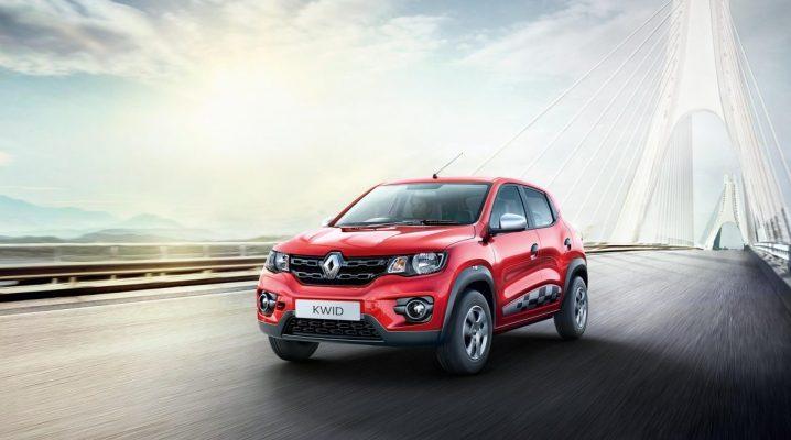 Dacia are câteva proiecte inedite în discuții; inclusiv un crossover, un mini SUV și un Duster cu 7 locuri