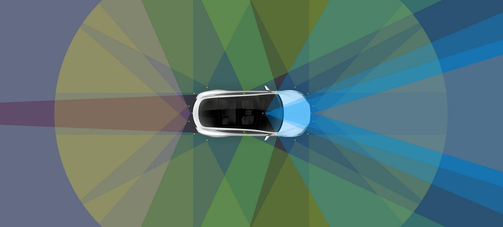 Tesla-AMD-Autonomous-Driving-Chip-6
