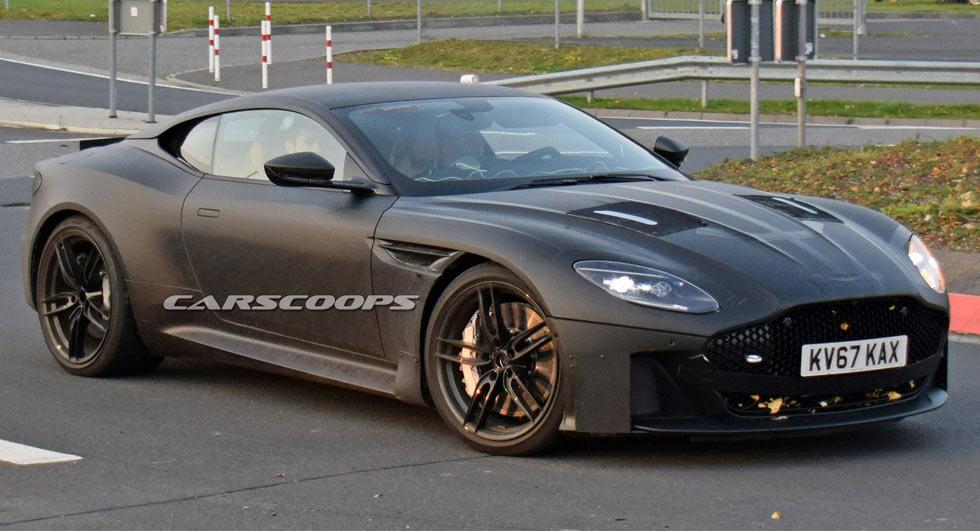 Aston-Martin-Vanquish-12