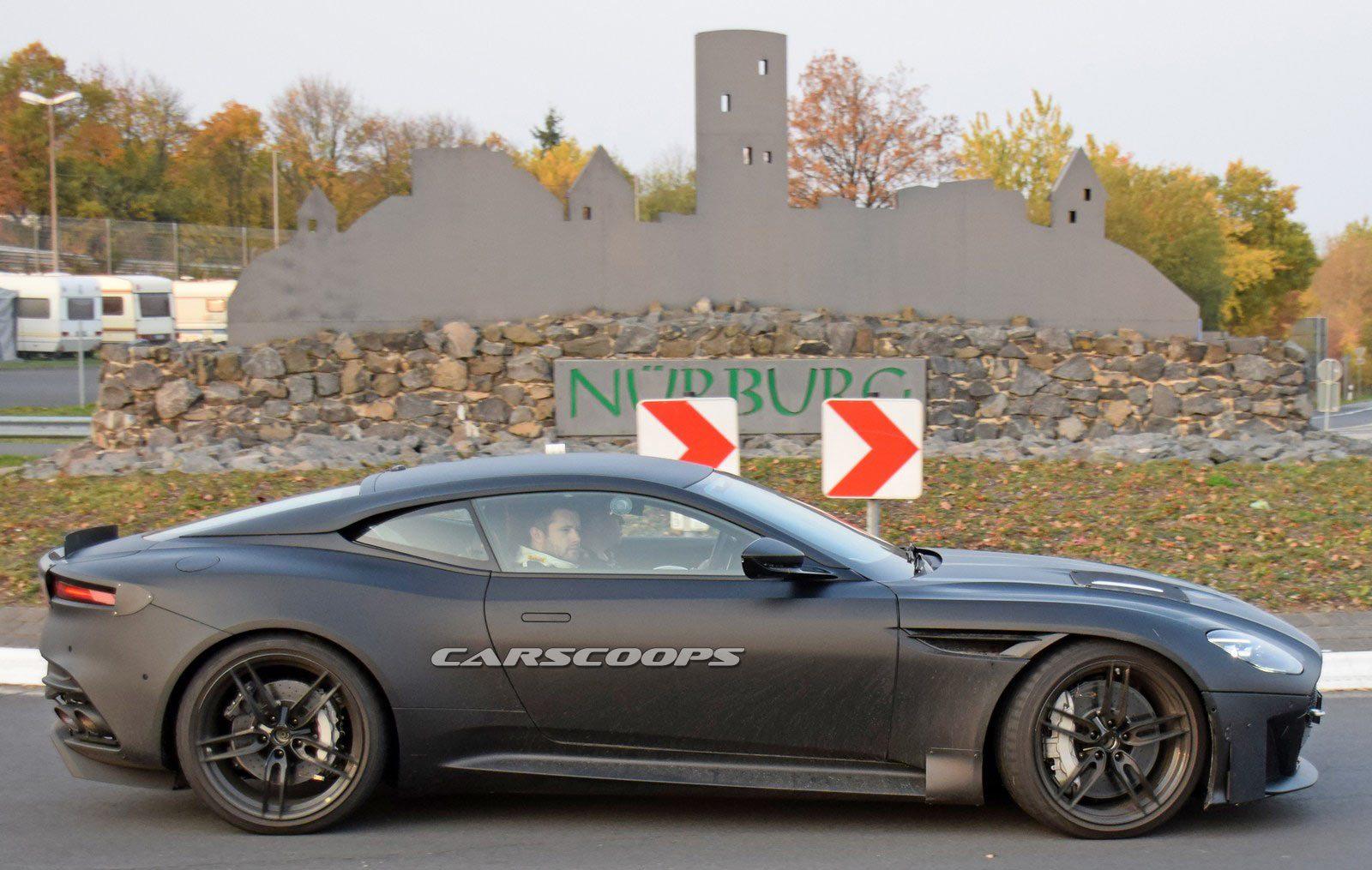 Aston-Martin-Vanquish-14