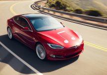Tesla concediază sute de angajaţi, după ce aceştia pică recenziile de performanţă