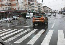 Noul Duster este zărit pe străzile din Pitești; iată la ce prețuri este listat în țară