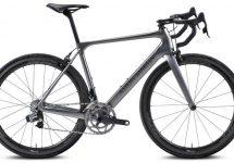 Aston Martin se apucă de produs biciclete; Iată cum arată ediţia sa limitată Storck Fascenario.3