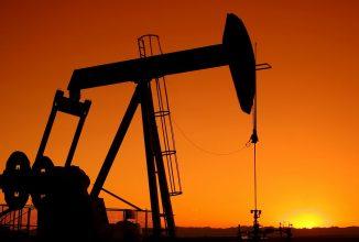 Cererea de petrol ar putea ajunge la punct mort în următorii 20 de ani, conform OPEC