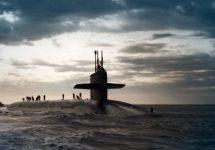 Ministrul Apărării dorește modernizarea Forțelor Navale; propune achiziția unui submarin