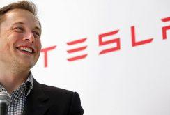 Tesla are probleme serioase la nivel financiar, în ciuda inspiraţiei şi inovaţiei lui Elon Musk