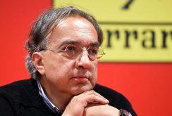 Sergio Marchionne, CEO Fiat Chrysler şi om marcant în industria auto a încetat din viaţă la 66 de ani