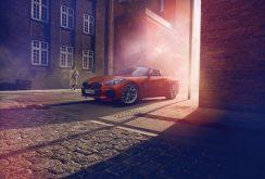 Mult-așteptatul roadster BMW Z4 (2019) este acum oficial! Are 335 cai putere sub capotă și ajunge la 100km/h în 4.6 secunde